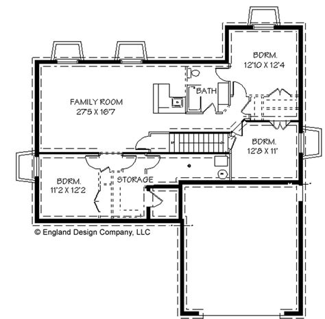 basement bathroom floor plans unique ideas for building a bar in a basement ehow co uk