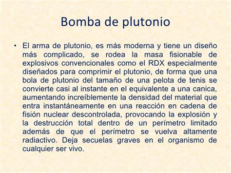 Que Es Un Mba En Espanol by Bombaatomica