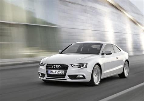 audi in car wifi in car wifi for audi a4 and a5 2013 models ubergizmo