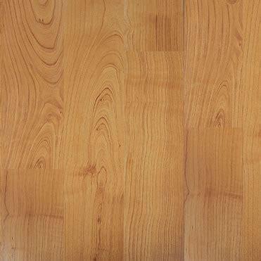 natural varnished cherry planks u864 eligna quick step