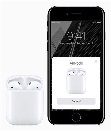 Apple Airpods For Iphone Original airpods оказались популярнее чем apple 12 пользователей планируют купить новые наушники
