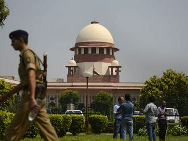 section 377 curative petition section 377 in supreme court tempering expectations ahead