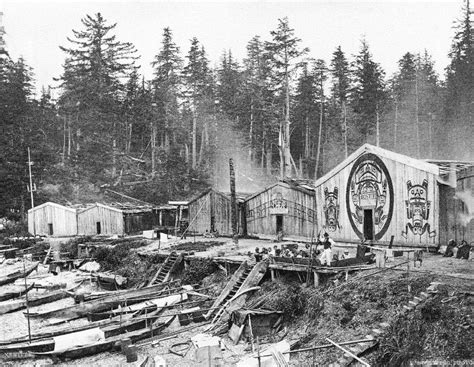 pacific northwest houses pacific northwest coast american plank house