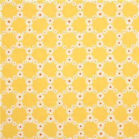 Yellow Flower Print the gallery for gt vintage blue flower print