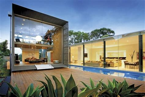 Home Design Ideas Australia | marvelous orb house design ideas in melbourne australia