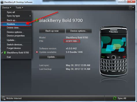 how to reset blackberry bold how to backup and restore blackberry messages and contacts