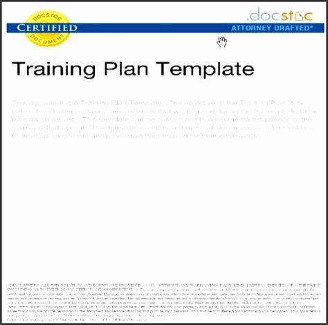 user manual template word user guide templates user manual template