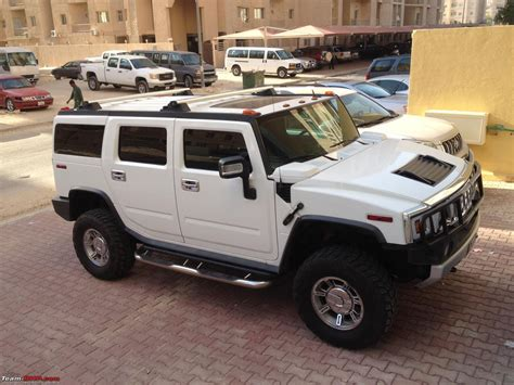 hummer car price in india 2017 hummer h2 price in india car wallpaper hd