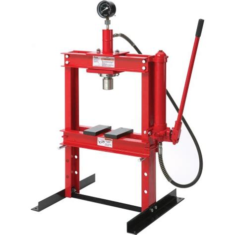 hydraulic bench press the 5 best hydraulic bench presses product reviews and