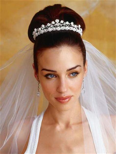 Makeup Wedding lifestyle fashions wedding makeup