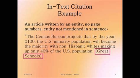 4 ways to format footnotes wikihow