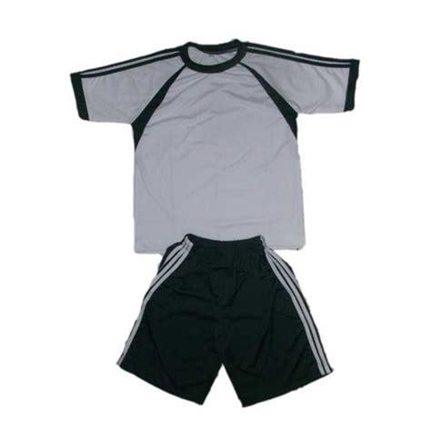 Kaos Olahraga jual kaos olahraga seragam tk paud oleh konveksi bandung