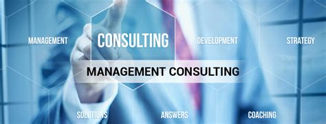 Consulting To Management image gallery management consulting