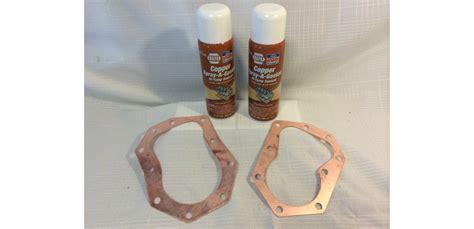 Copper Spray Permatex By Serafindo auk紂tatemperat絆rinis plok紂tum絣 sandariklis permatex copper