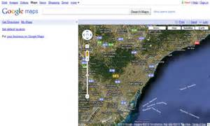 Google maps finally introduces the feature you ve all been waiting for