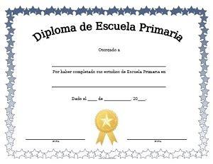 diplomas de agradecimiento para imprimir gratis paraimprimirgratis diplomas escolares para imprimir gratis