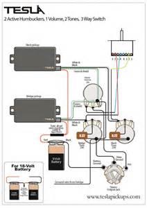 samick guitar wiring diagrams samick get free image about wiring diagram