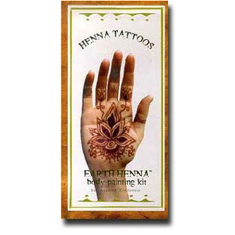 tattoo henna kit henna designs henna tattoo kits photos and videos