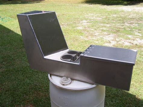 airboat gauge console stumpjumper console southern airboat