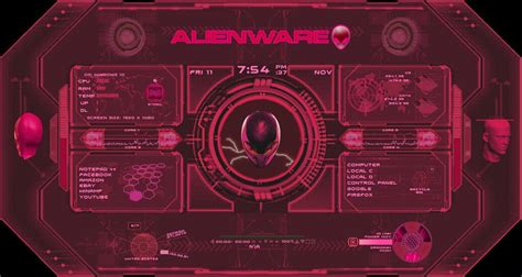 Hers Pink Alive Arts pink its alive 1 2 by shepstooge on deviantart