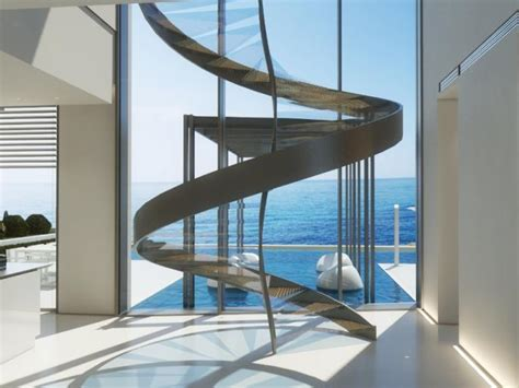 luxury contemporary homes for sale