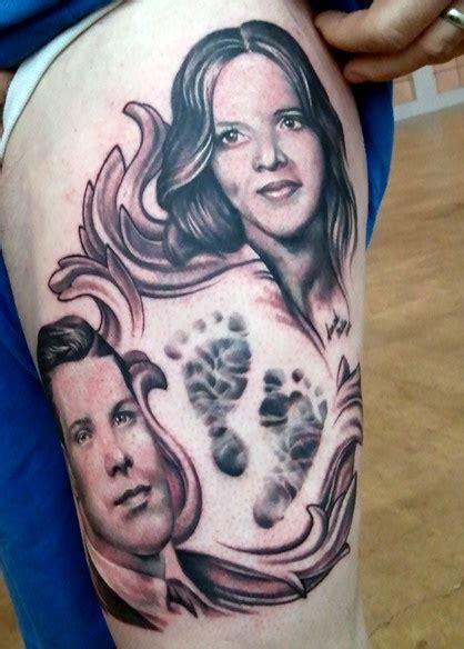 sarah miller tattoo 25 best ideas about miller on ink