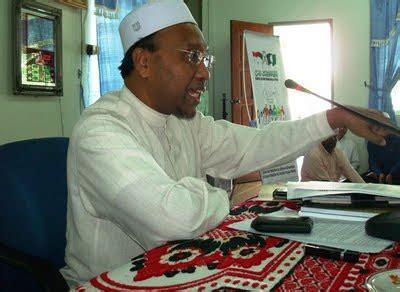 10 Ciri Orang Sunda Ahmad Ikhsan Ramadhan | arrawa kuliah nusantara ustaz idris ahmad ramadhan