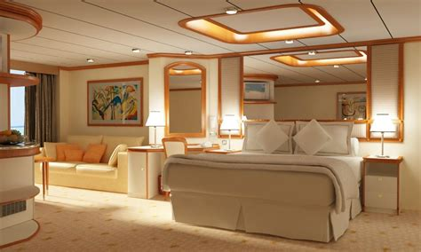 cruise ship bedroom beautiful cruise ship suit creative houses cruise ship