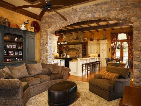 interior arch designs for home interior stone archways