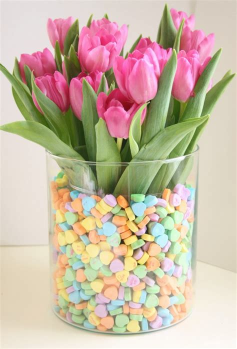 flower decoration ideas gorgeous flower decoration ideas for valentine s day