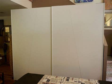 armadi colombini prezzi armadio con ante scorrevoli armadio scorrevole white