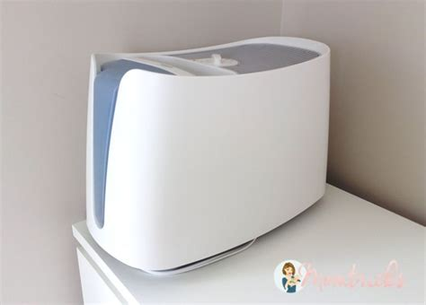 humidifier for baby room best 25 best humidifier ideas on best baby humidifier baby flu and best room