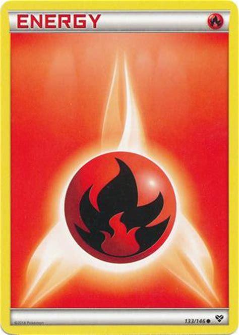 Basic Energy Fireplace by Basic Energy Single Card On Sale At Toywiz