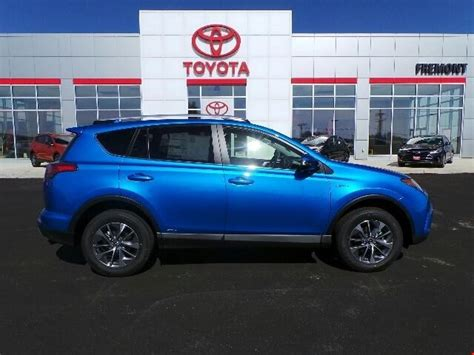 fremont toyota is deals left and right fremont