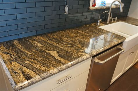 100 countertop installation u0026 replacement at
