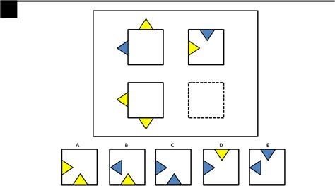 pattern of questions in gate free nnat 2nd grade level c sle test and questions