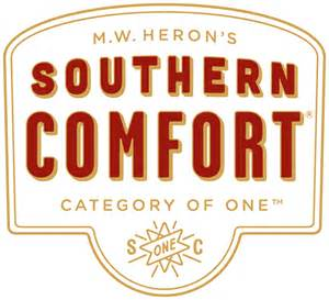how to make southern comfort brand new new logo and packaging for southern comfort by