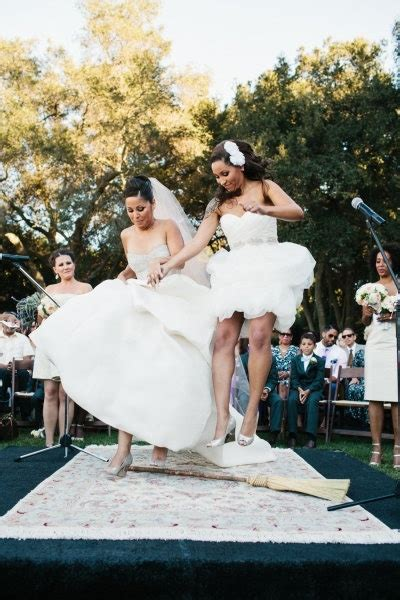 84 best wedding brooms and handfasting besoms images on wedding broom jumping the