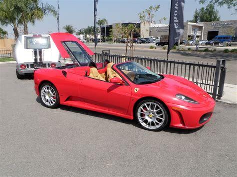 upholstery convertible top ferrari auto upholstery ferrari auto interiors ferrari