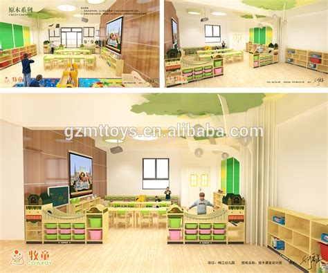 classroom layout sle home wholesale daycare furniture for sale daycare