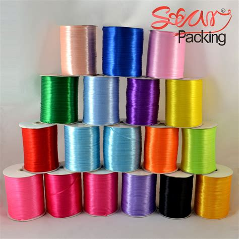 wedding accessories wholesale suppliers buy wholesale satin ribbon suppliers from china