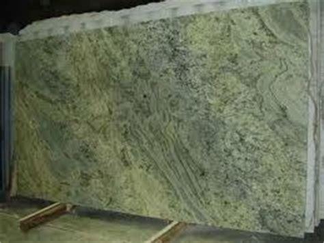surf green granite surf green granite granite colors