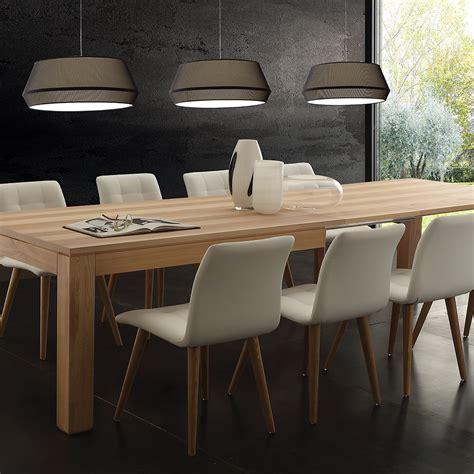 tavoli contemporaneo design tavolo allungabile contemporaneo sognoarredo it