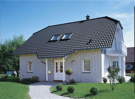 Dachziegel Preis Pro M2 1887 by Was Kosten Dachziegel Dachziegel Die Kosten Der G