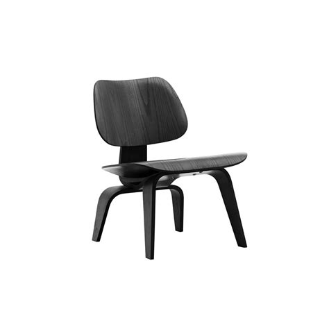 Chaise Lcw Eames by Chaise Lcw Eames Lounge Dinning Reproduction Diiiz