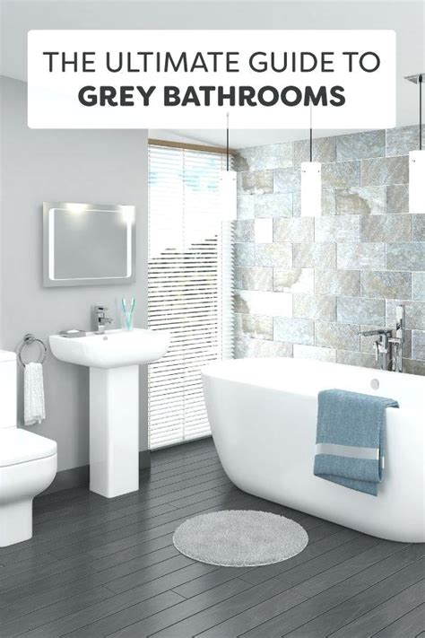 Bathroom Tile Color Ideas by Gray Bathroom Colors Light Gray Bathroom Color Light Gray