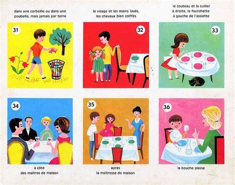 libro manners 113 mejores im 225 genes de misc en aprender franc 233 s idiomas y libro para leer