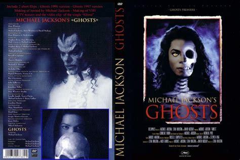 film ghost michael jackson michael jackson s ghosts zzzlist