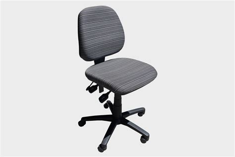 office desk chairs on sale new year office furniture clearance sale up to 50 off
