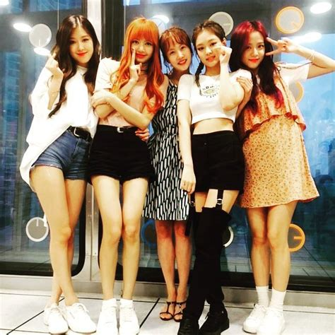 blackpink updates 2017 ygd for blackpink on twitter quot ig 170705 blackpink on